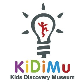 KiDiMu Zone